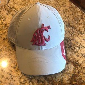 WSU Cougars baseball ⚾️ Hat 🧢 M/L